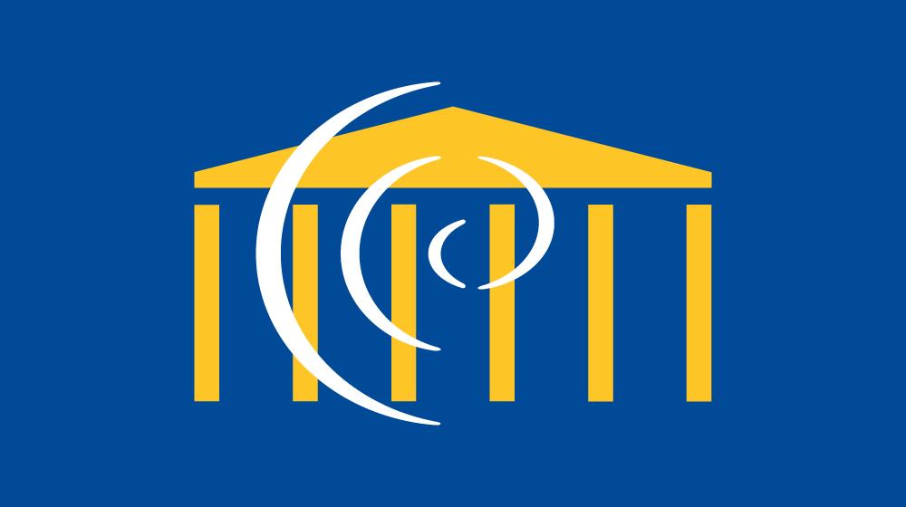 Proposición No de Ley del Parlamento Canario en relación con la recuperación de horas de Música