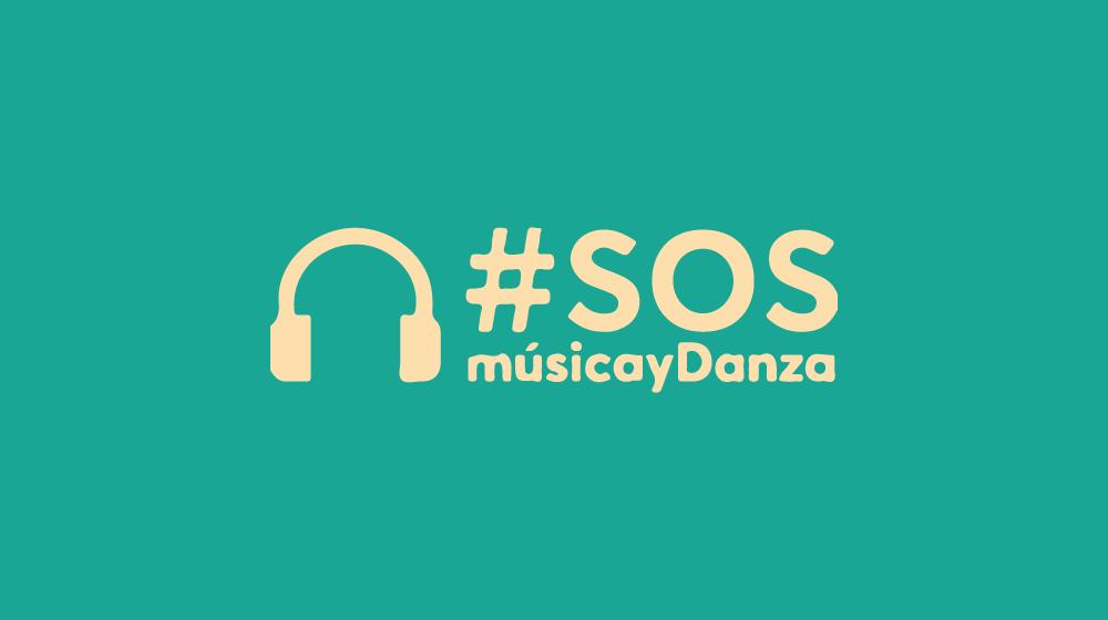 Firmas por la recuperación de la financiación para las escuelas municipales de Música y Danza