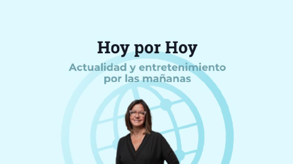Esther Solís presenta #MÚSICAVIRAL